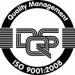 ISO_9001-2008_black[1]